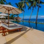 Villa Bali Villa Stella- ref VIST002 – 23