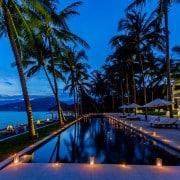 Villa Bali Villa Stella- ref VIST002 – 25