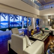 Villa Bali Villa Stella- ref VIST002 – 27
