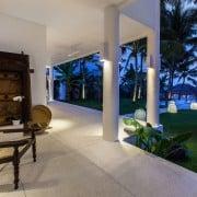 Villa Bali Villa Stella- ref VIST002 – 28