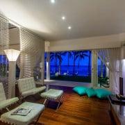 Villa Bali Villa Stella- ref VIST002 – 29