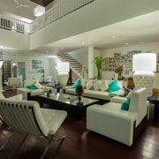 Villa Bali Villa Stella- ref VIST002 – 30