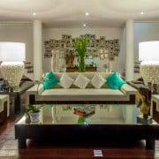 Villa Bali Villa Stella- ref VIST002 – 31