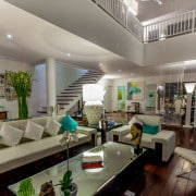 Villa Bali Villa Stella- ref VIST002 – 32