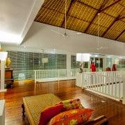 Villa Bali Villa Stella- ref VIST002 – 36