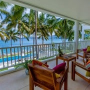 Villa Bali Villa Stella- ref VIST002 – 37