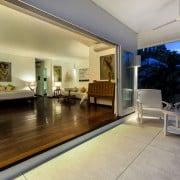 Villa Bali Villa Stella- ref VIST002 – 44