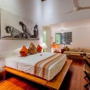 Villa Bali Villa Stella- ref VIST002 – 46