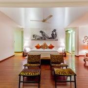 Villa Bali Villa Stella- ref VIST002 – 47