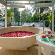 Villa Bali Villa Stella- ref VIST002 – 53