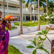 Villa Bali Villa Stella- ref VIST002 – 12