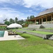 Villa Bali Villa Tanggun- ref VIGG001 – 5