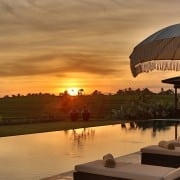 Villa Bali Villa Tanggun- ref VIGG001 – 8