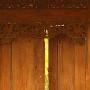 Villa Bali Villa Tanggun- ref VIGG001 – 2