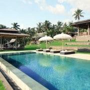 Villa Bali Villa Tanggun- ref VIGG001 – 9