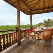 Villa Bali Villa Tanggun- ref VIGG001 – 11