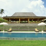 Villa Bali Villa Tanggun- ref VIGG001 – 4