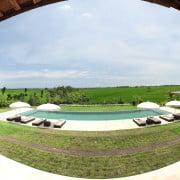 Villa Bali Villa Tanggun- ref VIGG001 – 12