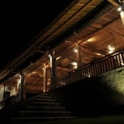 Villa Bali Villa Tanggun- ref VIGG001 – 13