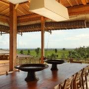 Villa Bali Villa Tanggun- ref VIGG001 – 14