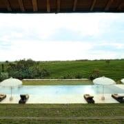 Villa Bali Villa Tanggun- ref VIGG001 – 7