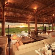 Villa Bali Villa Tanggun- ref VIGG001 – 16