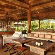 Villa Bali Villa Tanggun- ref VIGG001 – 17