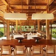 Villa Bali Villa Tanggun- ref VIGG001 – 18