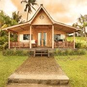 Villa Bali Villa Tanggun- ref VIGG001 – 21