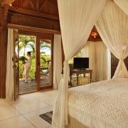 Villa Bali Villa Tanggun- ref VIGG001 – 22