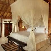 Villa Bali Villa Tanggun- ref VIGG001 – 23