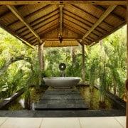 Villa Bali Villa Tanggun- ref VIGG001 – 24