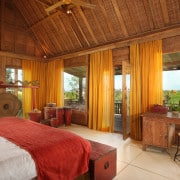 Villa Bali Villa Tanggun- ref VIGG001 – 25