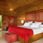 Villa Bali Villa Tanggun- ref VIGG001 – 26