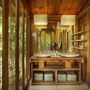 Villa Bali Villa Tanggun- ref VIGG001 – 27