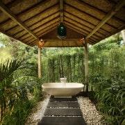 Villa Bali Villa Tanggun- ref VIGG001 – 28