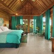 Villa Bali Villa Tanggun- ref VIGG001 – 29