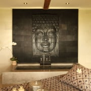 Villa Bali Villa Tanggun- ref VIGG001 – 35