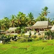 Villa Bali Villa Tanggun- ref VIGG001 – 3