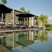 Villa Bali Villa Tantangan- ref VITA001 – 2