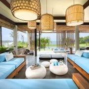 Villa Bali Villa Tantangan- ref VITA001 – 14