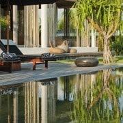 Villa Bali Villa Tantangan- ref VITA001 – 4