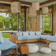 Villa Bali Villa Tantangan- ref VITA001 – 15