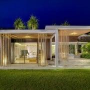 Villa Bali Villa Tantangan- ref VITA001 – 5