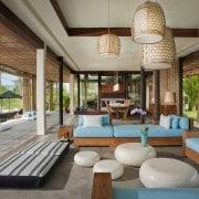 Villa Bali Villa Tantangan- ref VITA001 – 16
