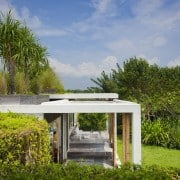 Villa Bali Villa Tantangan- ref VITA001 – 6
