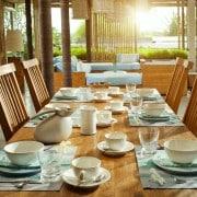 Villa Bali Villa Tantangan- ref VITA001 – 17