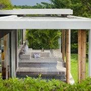 Villa Bali Villa Tantangan- ref VITA001 – 7