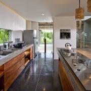 Villa Bali Villa Tantangan- ref VITA001 – 18