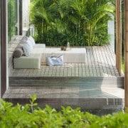 Villa Bali Villa Tantangan- ref VITA001 – 8